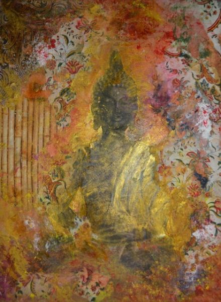 tl_files/skripthaus/goldenbuddha.jpg
